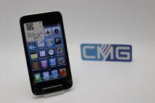 Apple iPod touch 4. Generation schwarz 32GB 4G ( Displayschaden ) #m18