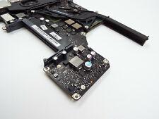 "Logic Board for Macbook Pro 13.3"" A1278 2010 2.4Ghz Core2Duo 820-2879-B A+"