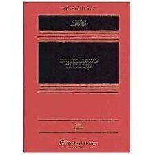International Trade Law, Second Edition (Aspen Casebook Series), Joost H.B. Pauw