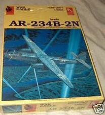 Hobbycraft 1/48 Arado Ar 234B-2N Night Fighter Model Kit