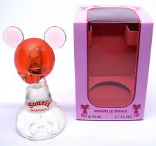 "NOVAYA ZARYA🌸NOUVELLE ETOILE -PERFUME FOR GIRLS ""LITTLE MOUSE"" 50ML/1.7 OZ"