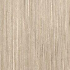 Tapete Uni Struktur Rasch Pure Vintage Vliestapete braun 781434 (3,50€/1qm)