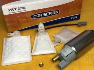 Fuel pump for Jaguar X400 X TYPE 2.1L 01-10 AJ20  Intank 2 Yr Wty