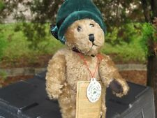 Boyd's Bear Collection Blanche De Bearvoire w/tag Plush Doll Low Low Price