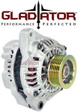 New Alternator for Honda Civic 1.7L 01-05 A5TA7091ZC 31100-PLM-A02 AL1295X