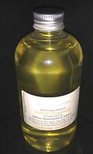 Aceite de almendra dulce 250 ML - 100% Puro Natural Aromaterapia Portador/base/SOAP MAKING