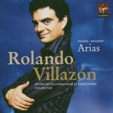 Französische Opernarien von Dessay,Villazon,PIDO,OPRF (2005)