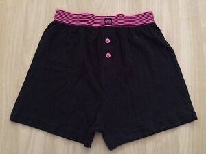 Boys Next Boxer Shorts Trunks Pants Underwear Age 9-10 Years New
