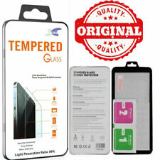 For Apple iPhone 6 Screen Protector Tempered Glass 100% Genuine Gorilla