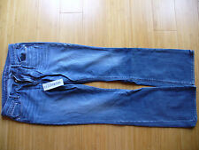 Ruehl Boot Cut Jeans Abercrombie and Fitch AF 29