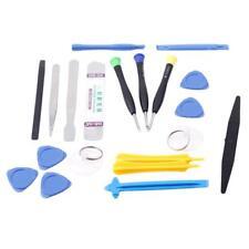 Mobile Phone Repair Tools Kit 20 In 1 Screwdriver Set For iPhone 4 5 6 iPad iPod