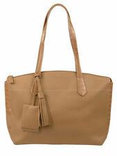 David Jones Bag 3507 Cognac