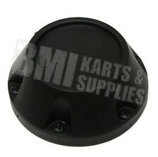 "Cap for 10"" or 13"" Plastic Steering Wheels for Yerf-Dog Go Kart Cart Parts"