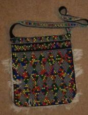 Women's Plastic Vintage Bags, Handbags & Cases