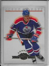 93-94 Donruss Jason Arnott Rated Rookie # 12