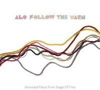 "ALO - Follow the Yarn [New 12"" Vinyl] 10"""