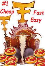 TIBIA COINS - 250 TC - 4500 TC - 5 MIN DELIVERY - #1 DEALS - LIVE CHAT 👍