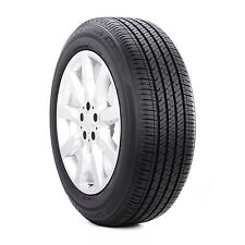 NEW TIRE(S) 215/45R17 87V Bridgestone Ecopia EP422 Plus 2154517 ALL SEASON