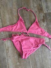 Bikini Tankini Mädchen Tommy Hilfiger Größe 164   eBay