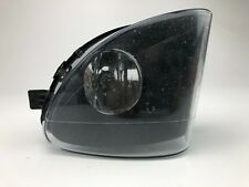 BMW 5 SERIES Saloon Front Left NSF Fog Lamp Light 7216885