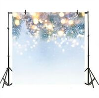 6X6Ft Abstract Background With Fir Branches Photo Backdrop Photography Studio
