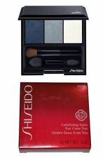 Productos de maquillaje Shiseido