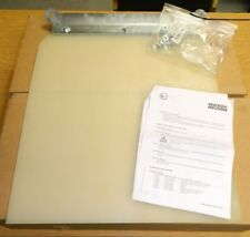 Wacker Neuson 5100018389 Urethane Pad Kit Walk-Behind Compactors Vp155 Vp2050