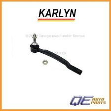 Front Volvo XC90 2003 2004 2005 2006 2007 2008-2013 Karlyn Tie Rod End 31201228