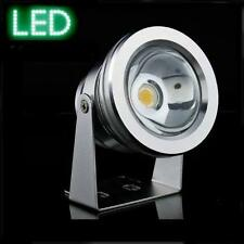 12v LED W flutlichtstrahler ip65 autoboot Caravan lámpara de emisor eh