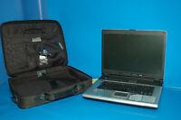 Computer Portatile Acer Aspire 1522-para Piezas-Se Luci ma Errore