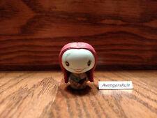Nightmare Before Christmas Pint Size Heroes Mystery Mini-Figure Sally
