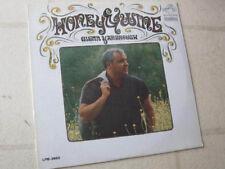 "GLENN YARBROUGH 1967 ""Honey & Wine"" NEW/SEALED ORGNL US FOLK POP LP LIMELITERS"