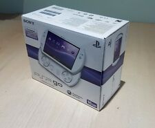 RARE Brand New Sealed Sony PSP Go Console Pearl White Playstation