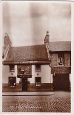 Tam O' Shanter Inn, AYR, Ayrshire RP