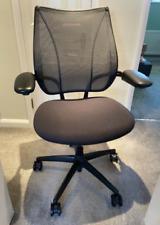Ergonomic Office Chair Humanscale Liberty Mesh Back