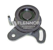 Engine Timing Belt Tensioner-GAS Flennor FS64995