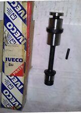 SALIDA ÁRBOL AUXILIAR SET CAMBIO FULLER 170 190 IVECO ORIGINAL 8124147