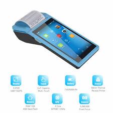 *NEW IN BOX* Dejavoo Vega3000 Model Z3 Magnetic Credit Card Reader POS Terminal