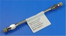 NEW YMC Triart PFP 120A, 1.9um, 100x2mm ID Column(TPF12SP9-1002PT)