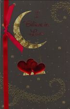 American Greetings XL Premium Fancy Valentine's Day Card for Loved One