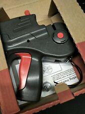 Avery Monarch 1153-02 1153 Three Line Price Gun Labeler