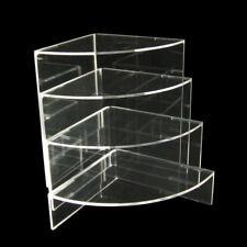 4-teiliger Eckwinkel, Podeste, Aufbauwinkel Satz 50/100/150/200 mm Neu (794)