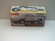 1:18 Chevy Camaro SS 396 1967 Grumpy's Toy Lane Exact Detail yuk00