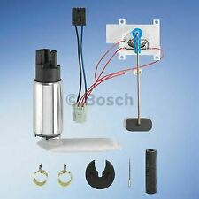 FUEL PUMP FEED UNIT OE QUALITY REPLACEMENT BOSCH 0986580965