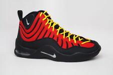 Nike Air Bakin' Tim Hardaway 316383 001 Air Jordan Air max sz 8.5