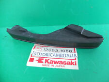 Kawasaki 12053-1058 guida catena distribuzione chain guide timing gpz 750 turbo