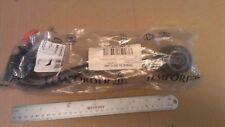 Suspension Control Arm LEMFORDER 30487 01 fits 00-06 BMW X5