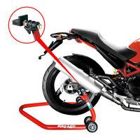 Caballete Trasero [ BIKE LIFT ] - Ducati Monster 600/620/ 695/750/900