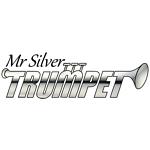 MrSilverTrumpet
