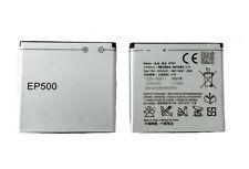 Akku für Sony Ericsson Vivaz / Vivaz pro (EP500) Li-Ion 8003847